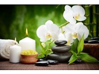 ~~~MAGIC HANDS~~~MASSAGE TERAPHY~~~STRESS RELIEF~~~