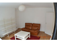 1 Bedroom Flat, NEW CROSS, Private Landlord, NEW CROSS, NEW CROSS GATE, BROCKLEY, LEWISHAM