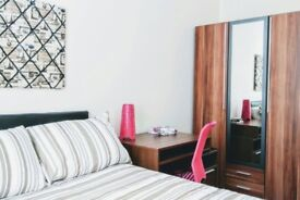 A beautiful flat to rent-SHORT LET only
