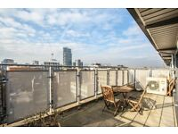 2 bedroom flat in Chocolate Studios, Shepherdess Place, Shoreditch, N1