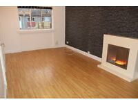 Beautiful 3 Bedroom House To Rent With Front & Back Garden