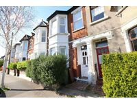 Stunning Modern Five Bedroom House Available Now Minutes Away From Leytonstone Station