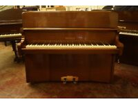Bentley upright piano - Tuned & UK delivery available