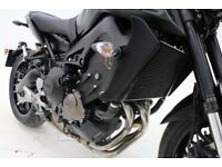 2017 Yamaha MT09 ABS delivery miles only!!! ---Price Promise---