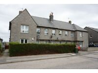 3 bedroom flat in Abbotswell Crescent, Kincorth, Aberdeen, AB12 5AQ