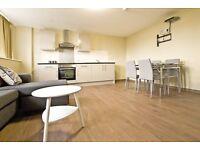 3 Bedroom Flat to rent Daniel House-NO FEES