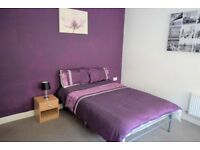 Double Room To Rent in Worksop - Double Rooms To Rent in Worksop