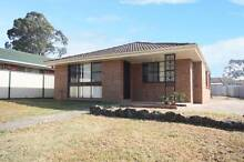 ONE WEEK RENT FREE - RENOVATED & CENTRALLY LOCATED Rooty Hill Blacktown Area Preview