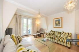 3 bedroom flat in Chapman Square, London, SW19 (3 bed) (#1168109)