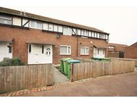 NEWLY REFURBISHED 5 BEDROOM HOUSE IN THAMESMEAD SE28