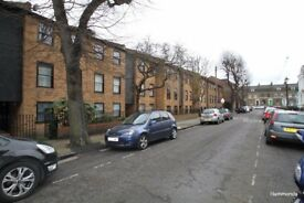 FIVE MINS TO BOW RD STATION ONE BED APARTMENT TO RENT -CALL TO VIEW