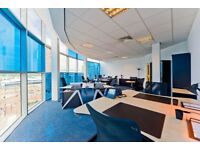 Range Of Sizes Available Office E To Rent Lowry Plaza The Quays