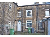 **Calling all investors! Excellent 20% BMV HUDDERSFIELD HD3**