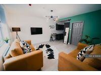 5 bedroom house in Charlotte Road, Sheffield, S2 (5 bed) (#1108595)