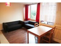 STUDENT INCENTIVES OFFERED!! Four Bedroom, Two Bathroom Maisonette.