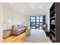 1 bedroom flat in Alwen Court, Bermondsey, London SE1