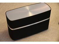 Bowers & Wilkins A5 Speaker System
