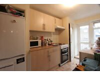 DEPTFORD - 2 Double Room's - Same flat with BALCONY
