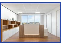 Redhill - RH1 1SG, Find a professional address for your business at Kingsgate House