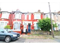 Two Bedroom Flat to Rent in Ranelagh Road N17