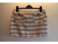 Ladies Skirts - Various colours and styles