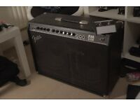 Fender FM 212R 100 watt Guitar Amplifier