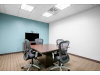 Serviced office to rent for 3-4 desk at Bristol, Temple Quay