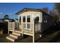 Luxury Static Caravan For Sale Suffolk Aldeburgh