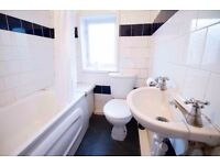 *Must See* Single Room | Seven Kings + FREE WIFI & Cleaning Included