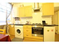 1 bedroom flat in Crescent Road, Alexandra Palace, N22