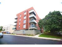 *MODERN 1 BEDROOM APARTMENT AVAILABLE IN DAGENHAM RM8 ACADEMY COURT* AVAILABLE 17TH JUNE 2018!