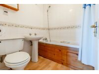 2 Bed Flat Good Condition Immediately Available Isleworth / Twickenham Area