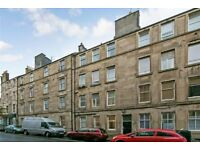 Ground floor, furnished, one bedroom flat in popular location