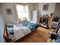 Lovely furnished double close to town centre