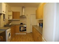 SPACIOUS DOUBLE ROOM, FURNISHED, MODERN AND CLEAN, BILLS INCLUSIVE, PERFECT FOR PROFESSIONALS