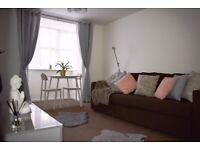 Studio Flat for rent West Drayton