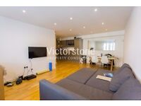 STUNNING 2 BEDROOM APARTMENT IN SHOREDITCH HIGH STREET HOXTON COLUMBIA ROAD HACKNEY ROAD