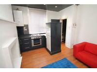 *****Fantastic Modern 2 Bedroom House To Let******