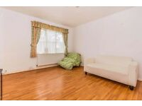 2 Bed Flat (on suite) EAST Croydon