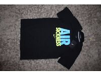Nike T-shirt (11-12yrs) with tags