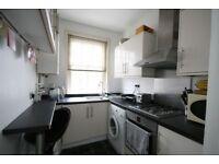 2 Double Bedroom Flat - New Cross - £1,450!!!