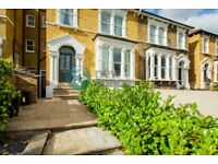1 bedroom flat in Evering Road, Clapton, E5