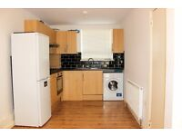 bedroom flat, West Ferry DLR Stn 5 minutes walk, available ASAP, £1350PCM DSS Considered!!!