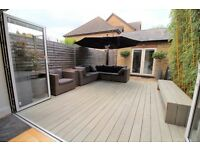 4 Bedroom House For Sale in Wimbledon