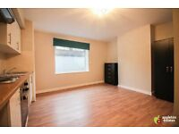 NEW ONE BEDROOM FLAT IN EAST CROYDON - UNFURNISHED - AVAILABLE NOW
