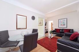 4 BEDROOM FLAT FOR LONG LET IN MARBLE ARCH