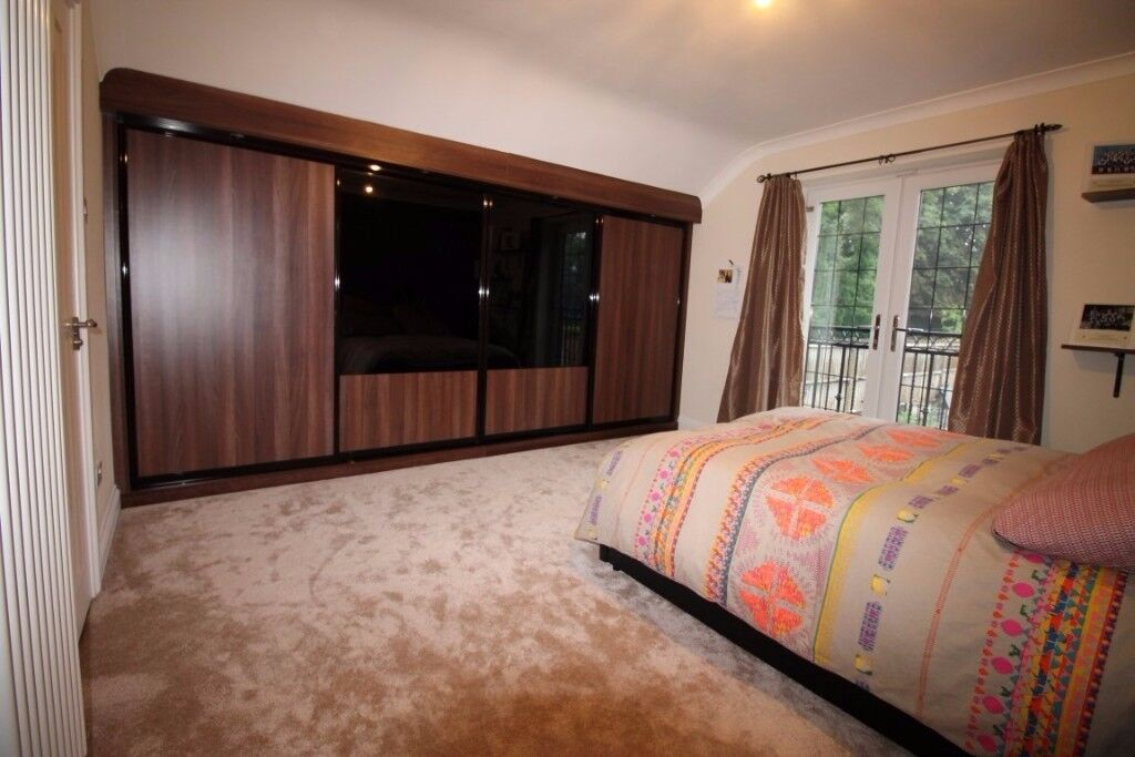 fitted bedrooms glasgow. Fitted Wardrobes Kitchens Bedroom, Kitchen Fitters, Wardrobe Fitters Bespoke Bedrooms Glasgow