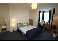 Looking for a fabulous 3 bedroom student property?