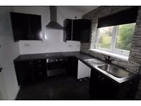 ***FULLY REFURBISHED*** Aycliffe Avenue, Gateshead. DSS Welcome. LOW MOVE IN COST.