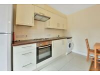 CLICK HERE - AVAILABLE FROM 22/08/2020 4 DOUBLE BEDROOM 2 BATH WITH GARDEN- FURNISHED SE17